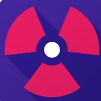 Reactor EA MT4