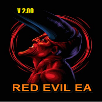 Red Devil EA