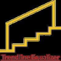 Trendline Equalizer
