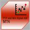 TTF and MA Signal AM