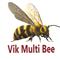 Vik Multi Bee