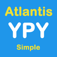 Atlantis2015 Simple