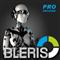 Bleris Pro