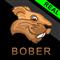 Bober Real  EA