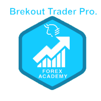 Breakout Trader Pro