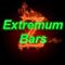 Extremum bars