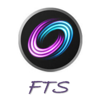 Fusion Trend Scalper
