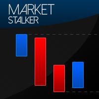 Market stalker