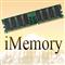 Memory Indicator MT4