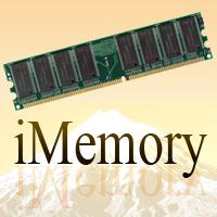 Memory Indicator MT5
