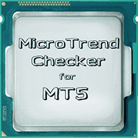 MicroTrendCheckerMT5