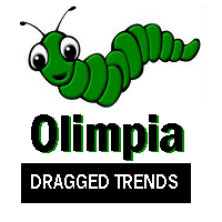 Olimpia Dragged Trends