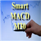Smart MACD M30