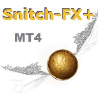 SnitchFX