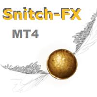 SnitchFXH