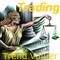 TrendValuerTrading