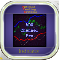 ADX Channel Pro