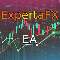 ExpertaFX