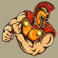 Gladiator EA