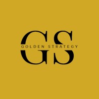 Golden Strategy Reborn
