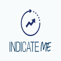 IndicateMe MT4