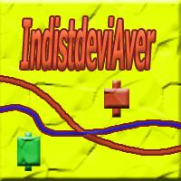 IndistdeviAver