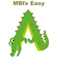 MBfx Easy A