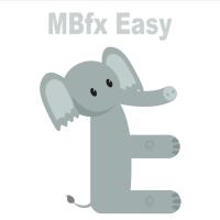 MBfx Easy E