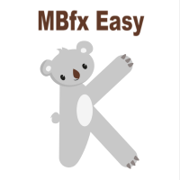 MBfx Easy K
