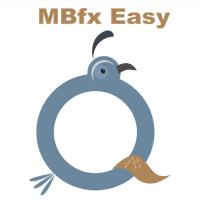 MBfx Easy Q