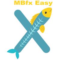 MBfx Easy X