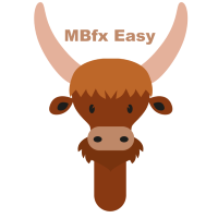 MBfx Easy Y