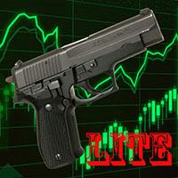 Pistol EA Lite