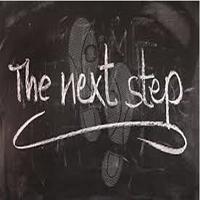 The Next Step MT4