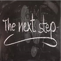 The Next Step MT5