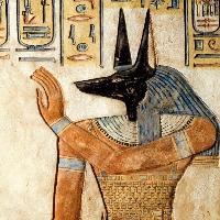 Abydos B3 MT5