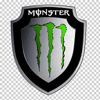 Alami Monster