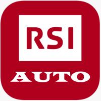 Auto RSI