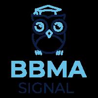 BBMA Intraday Signal Indicator