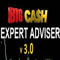 BigCash Extreme