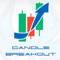 Candle Breakout Expert Advisor