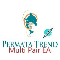 EA Permata Trend Trial