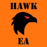 Hawk EA