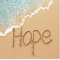 Hope MT4