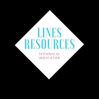 Lines Resources