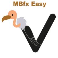 MBfx Easy V