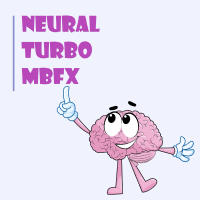 MBfx Neural Turbo MT4