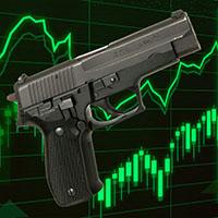 Pistol EA