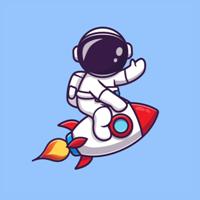 Rocket Man MT5