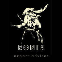 Ronin FX